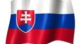 Aktuálne termíny grantových programov Nadácie Tatra banky na rok 2015